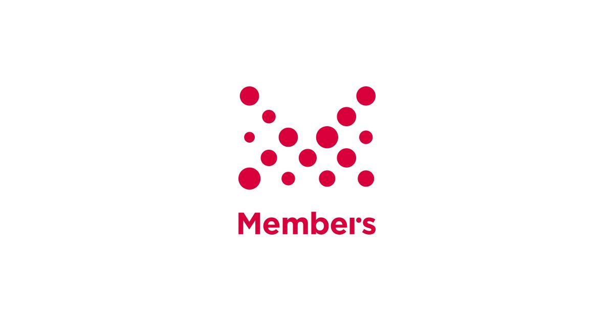 メンバーズ|ビジネス成果創出をゴールとしたデジタルビジネス支援