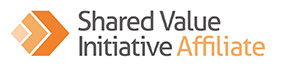 Shared Value Initiative Affiliate