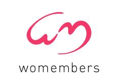 メンバーズ、女性社員の長期的な...